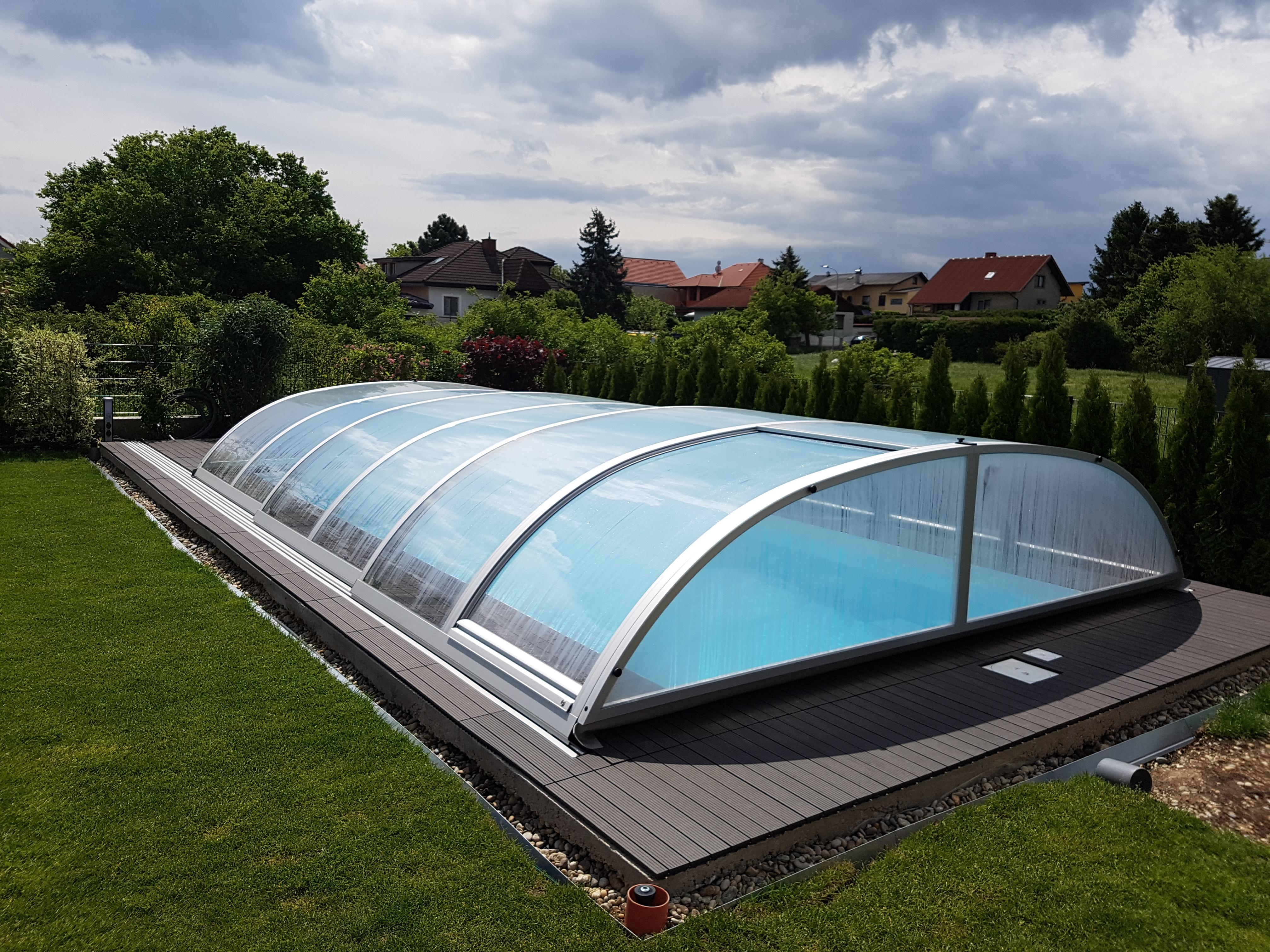 Muck pool ihr poolspezialist seit 1999 for Swimmingpool abverkauf
